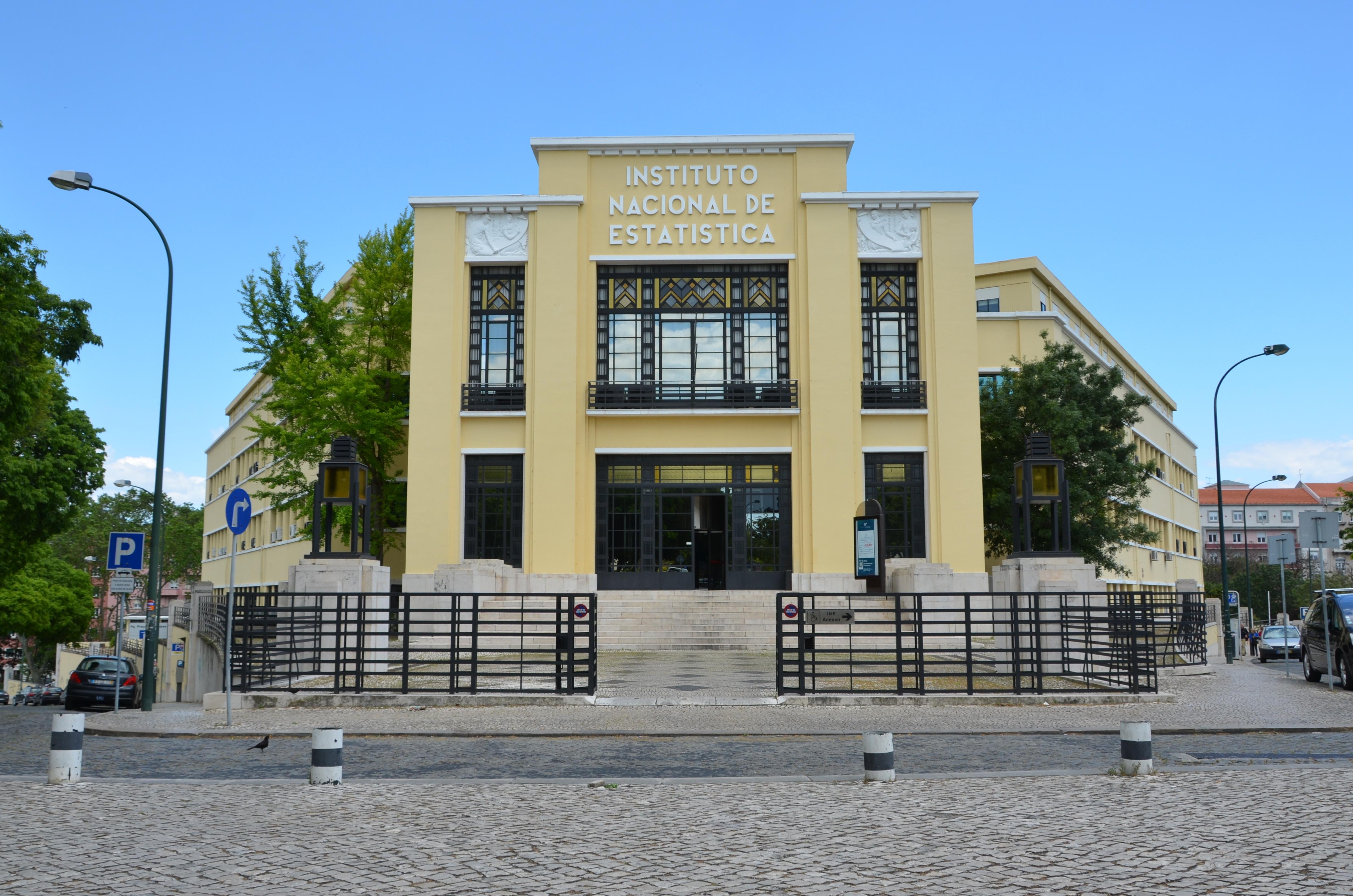 INE_Edificio.JPG